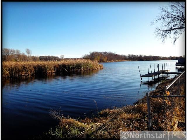 Lake Property For Sale By Owner Minnesota