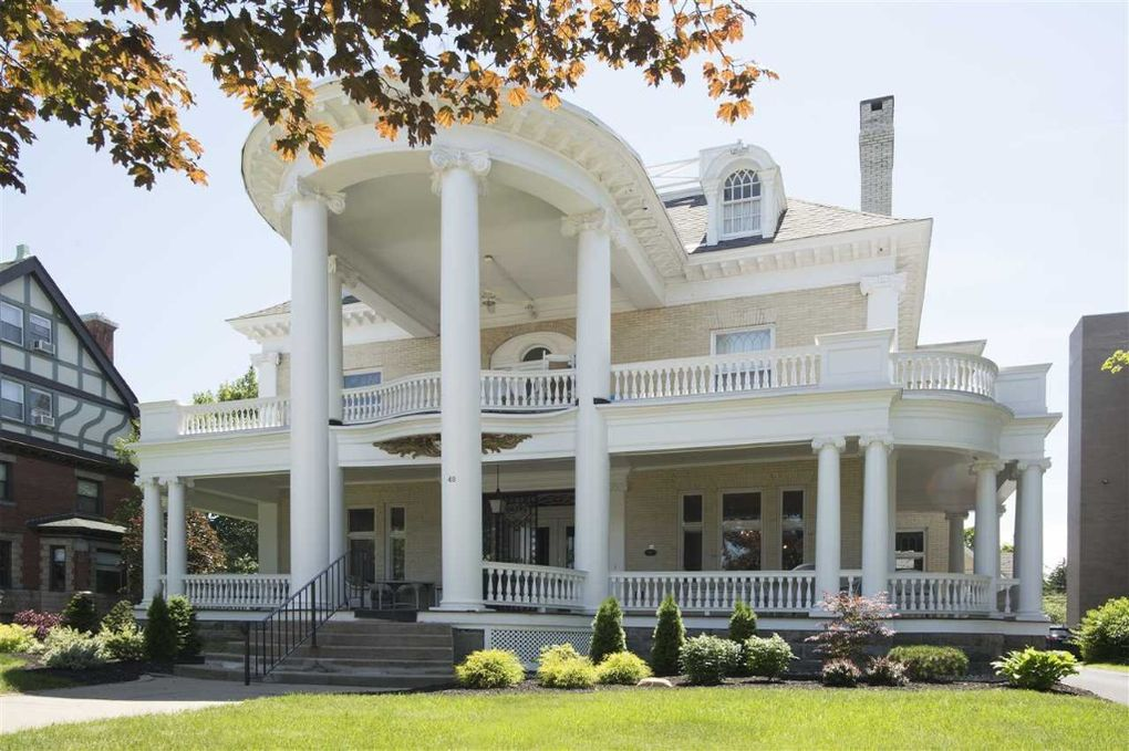 Saratoga Springs Rental Properties