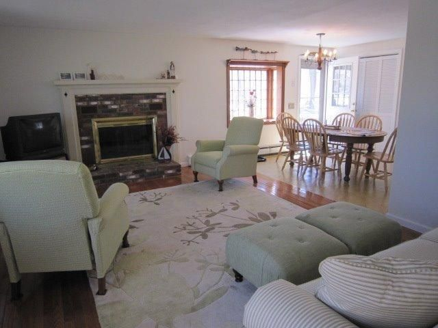 25 Deepwood Dr Eastham, MA 02642