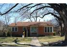 Photo of 1114 Mcadams Ave, Dallas, TX 75224