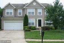 5103 Gray Oak Cir, Fredericksburg, VA 22407