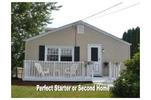 32 Asiaf Way, Plymouth, MA 02360