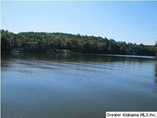 Wedowee Creek View Dr Unit Lot 7, Wedowee, AL 36278