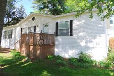 430 S Russell St, Unity, WI 54488