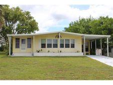 14912 Rialto Ave, Brooksville, FL 34613