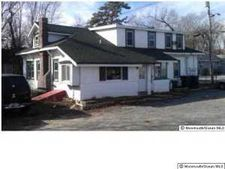 119 Beachwood Blvd, Beachwood, NJ 08722