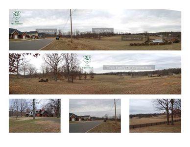 1049 Westfield Rd, Dickson, TN