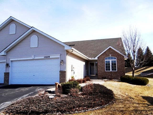 14609 Beverly Ln, Savage, MN