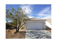 3411 Outlook Point St, North Las Vegas, NV 89032