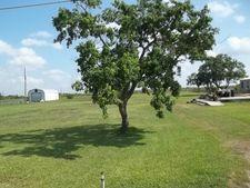 173 W Kruse Ave, Port Lavaca, TX 77979