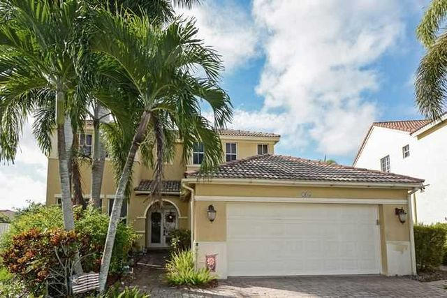 564 cascade falls dr weston fl 33327 home for sale and
