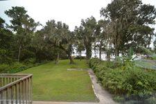 76 Harmony Hall Rd, Middleburg, FL 32068