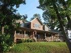285 Pebble Ridge, Cleveland, TN 37323