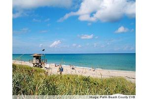 911 Ocean Dr Apt 102, Juno Beach, FL 33408