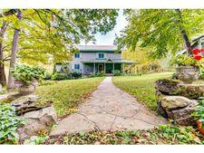 197 Oak Hill Rd, Charlotte, VT 05445