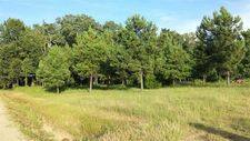 Lot 28 St James Church Rd, Cochran, GA 31014