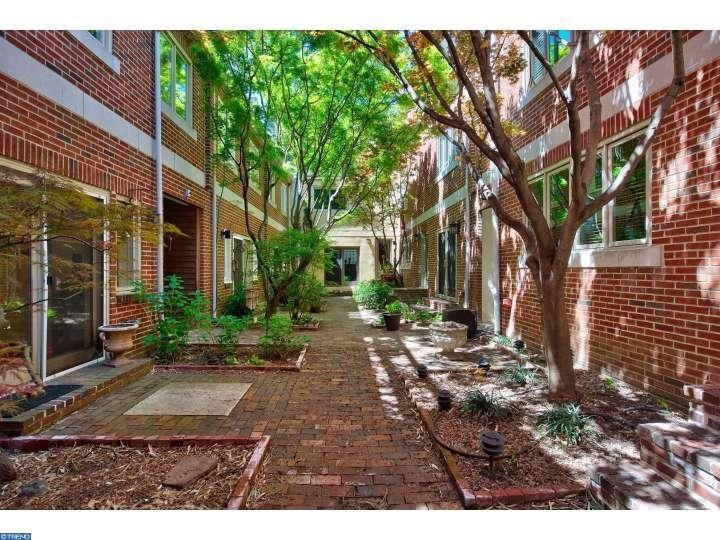 Homes For Sale Pemberton Bc