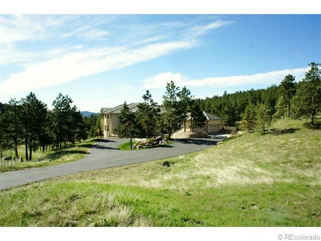 28127 meadowlark dr golden co 80401 home for sale and