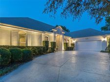 25 Dominica Dr, Englewood, FL 34223