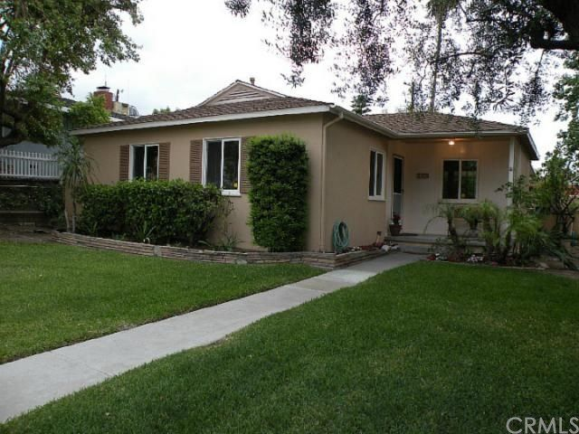 620 jamestown rd burbank ca 91504 home for sale and