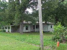 22 Thomasville Rd, Buffalo, MO 65622