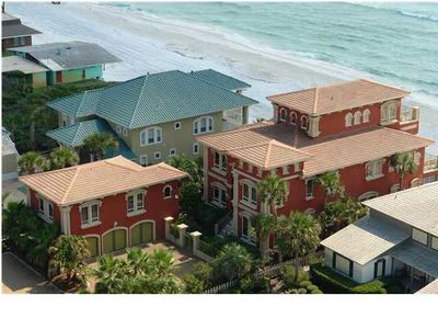 4549 Hwy 30-A W, Santa Rosa Beach, FL