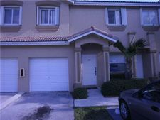 2357 Se 23Rd Dr, Homestead, FL 33035