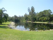 1501 Oyster Catcher Pt # 1501A, Naples, FL 34105