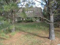 1010 Schultz Rd, Moscow, ID 83843