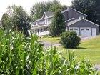 Genovese Road & Rt., Kinderhook, NY 12106