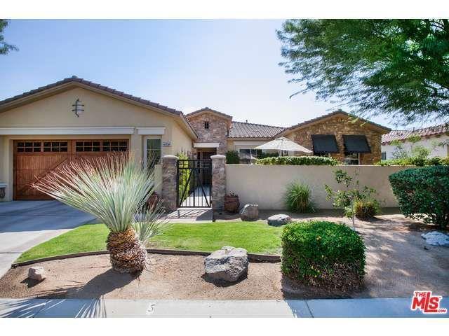 41728 via treviso palm desert ca 92260 home for sale and real estate listing