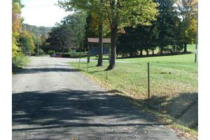 Pa Tool Rd, Meadville, PA 16335