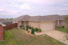 2011 Angel Way, Heartland, TX 75126