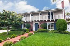 3735 Lincolnwood Dr, Santa Barbara, CA 93110