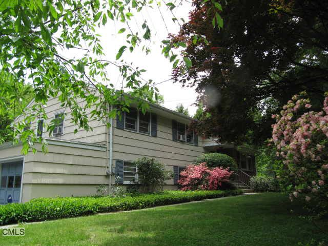 40 Easton Rd, Westport, CT 06880