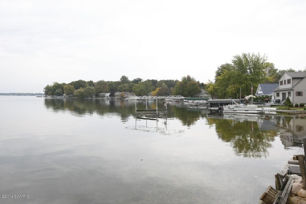 Duck Lake Homes For Sale Albion Mi
