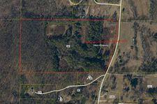 280 Lower Mill Creek Rd, Rocky Face, GA 30740