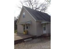 5518 Old Lemay Ferry Rd, Imperial, MO 63052
