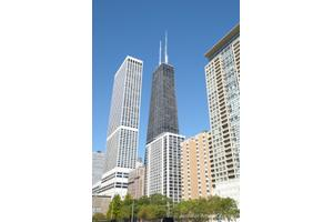 Photo of 175 East Delaware Place,Chicago, IL 60611