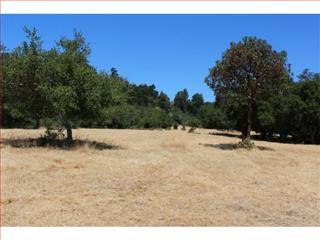 3400 Old Pilkington Rd, Santa Cruz, CA