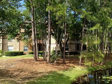470 S Pin Oak Pl Apt 104, Longwood, FL 32779
