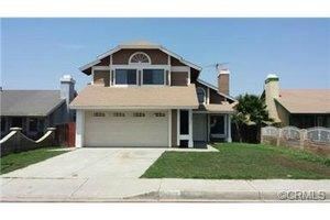 14895 Kennebec Ct, Moreno Valley, CA 92553