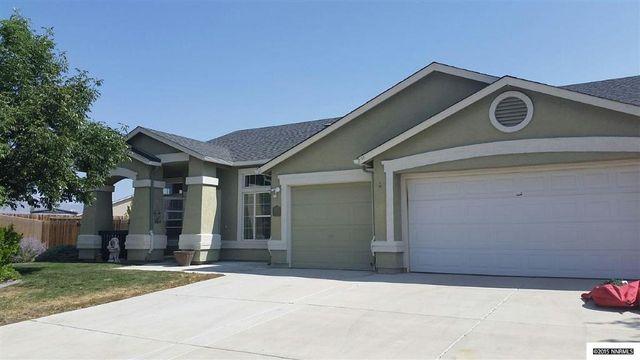 Dayton Nv Homes For Sale By Owner