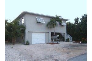 803 Indies Rd, Ramrod, FL 33042