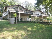 294 Fire Lake Dr, Manchester, TN 37355