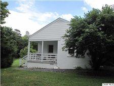 827 Campbell Rd, Keswick, VA 22947
