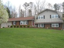 118 Perry Ln, London, KY 40741
