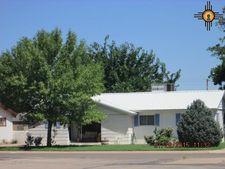 1308 W Sears Ave, Artesia, NM 88210