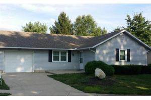 101 Pipers Pine Dr, Pleasant Hill, OH 45359