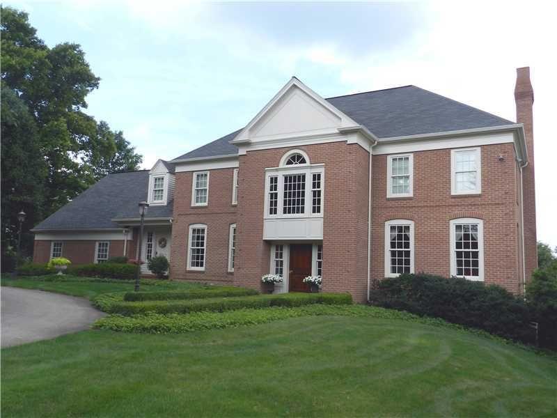 Nursing homes near greensburg pa home review for Home builders greensburg pa